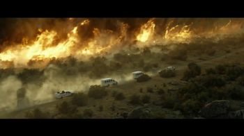 Only the Brave - Alternate Trailer 20