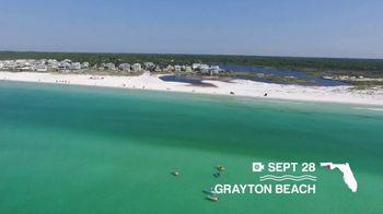 Visit Florida TV Spot, 'This is Florida'