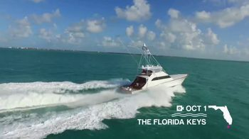 Visit Florida TV Spot, 'This is Florida' - Thumbnail 3