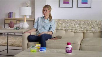 MiraLAX TV Spot, 'Switch Laxatives' - Thumbnail 2