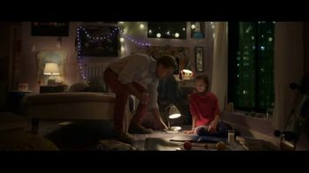Oreo TV Spot, 'OREO Dippers' Song by Penny & the Quarters - Thumbnail 2