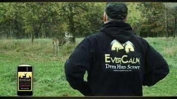 ConQuest Scents EverCalm TV Spot, 'Special Blend' - Thumbnail 2