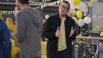 Sprint TV Spot, 'iPhone Season: iPhone Forever' - Thumbnail 2