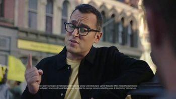 Sprint TV Spot, 'iPhone Season: iPhone Forever' - Thumbnail 7
