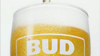 Bud Light TV Spot, 'NFL: Key Ingredient: Defense' - Thumbnail 1