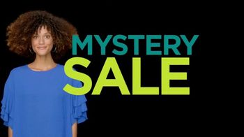 Mystery Sale: Peel and Save lnstantly thumbnail