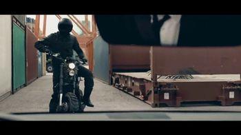 2017 Lexus IS 300 AWD TV Spot, 'Break Away' [T2]