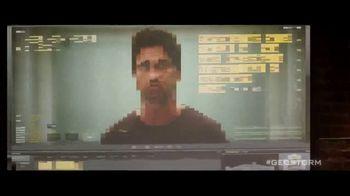 Geostorm - Alternate Trailer 22