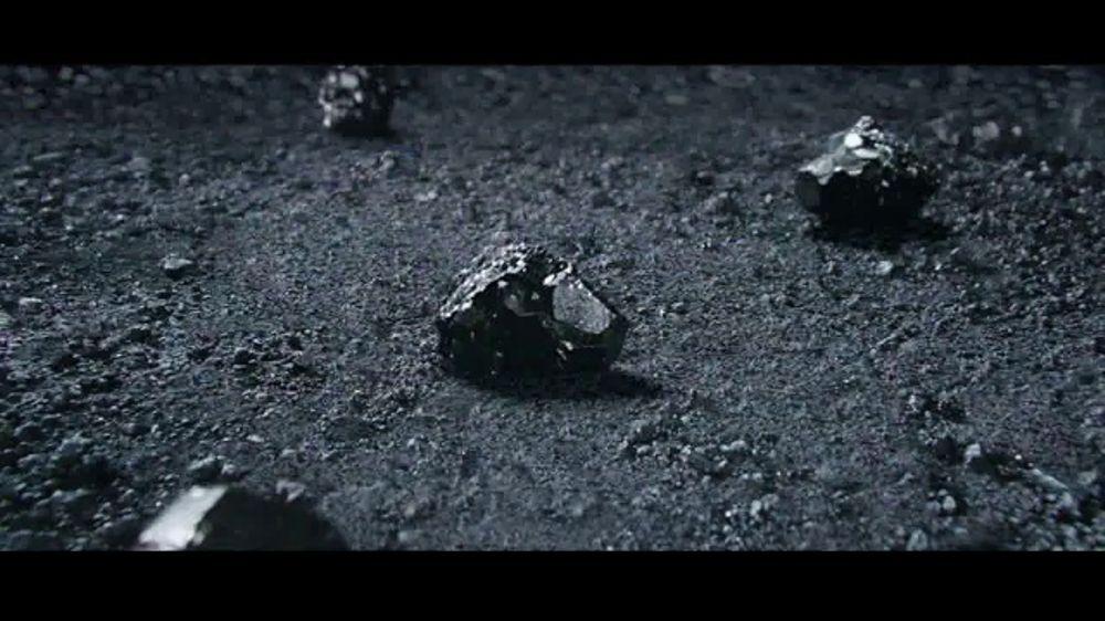 Lexus Performance Line TV Commercial, 'Alchemy Performance' [T2]