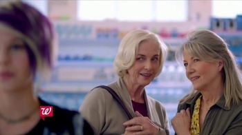 Walgreens Pharmacy TV Spot, 'Seize the Day' - Thumbnail 2