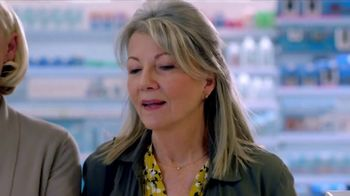 Walgreens Pharmacy TV Spot, 'Seize the Day' - Thumbnail 3