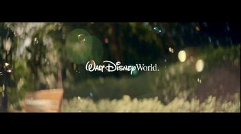 Walt Disney World TV Spot, 'That's the Power of Magic: You Can Fly'' - Thumbnail 9