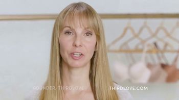ThirdLove TV Spot, 'Why We Started' - Thumbnail 3