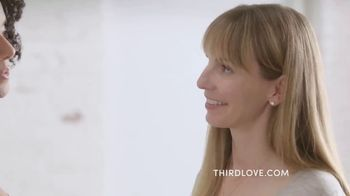 ThirdLove TV Spot, 'Why We Started' - Thumbnail 6