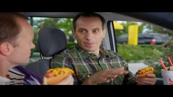 Sonic Drive-In Chili Cheese Coney TV Spot, 'FOMO' - Thumbnail 2