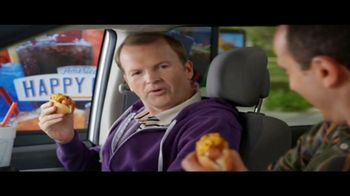 Sonic Drive-In Chili Cheese Coney TV Spot, 'FOMO' - Thumbnail 3