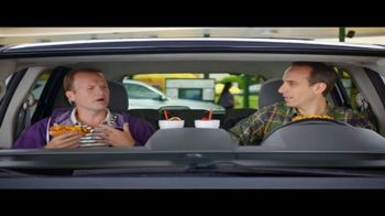 Sonic Drive-In Chili Cheese Coney TV Spot, 'FOMO' - Thumbnail 5