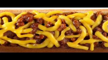 Sonic Drive-In Chili Cheese Coney TV Spot, 'FOMO' - Thumbnail 8