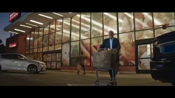 Citi TV Spot, 'Joy Ride' Song by Pixies - Thumbnail 1