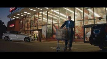 Citi TV Spot, 'Joy Ride' Song by Pixies - Thumbnail 2