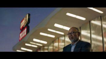 Citi TV Spot, 'Joy Ride' Song by Pixies - Thumbnail 3