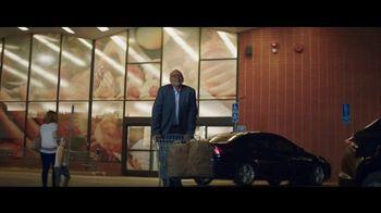 Citi TV Spot, 'Joy Ride' Song by Pixies - Thumbnail 7