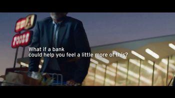 Citi TV Spot, 'Joy Ride' Song by Pixies - Thumbnail 9