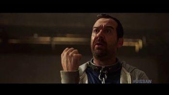 Jigsaw - Alternate Trailer 8