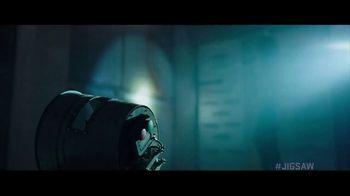 Jigsaw - Alternate Trailer 6