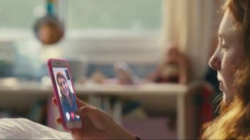 XFINITY Mobile TV Spot, 'Little Internet Machine: Prepaid Card' - Thumbnail 3