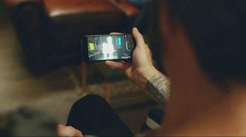 XFINITY Mobile TV Spot, 'Little Internet Machine: Prepaid Card' - Thumbnail 5