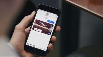 XFINITY Mobile TV Spot, 'Little Internet Machine: Prepaid Card' - Thumbnail 7