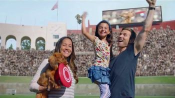 2017 Nissan Rogue TV Spot, 'Nuevos trucos' canción de Journey [Spanish] [T2] - 27 commercial airings
