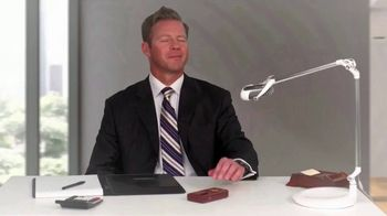 Wonder Bible TV Spot, 'Source of Inspiration: Double Offer' - Thumbnail 4
