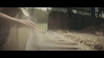 Can-Am Defender TV Spot, 'Middle of Nowhere' - Thumbnail 2