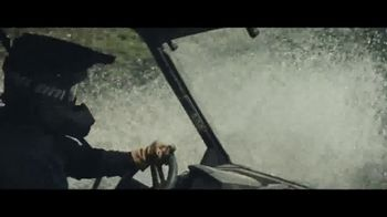 Can-Am Defender TV Spot, 'Middle of Nowhere' - Thumbnail 5