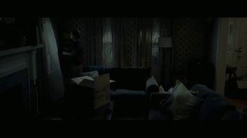Amityville: The Awakening - Alternate Trailer 3