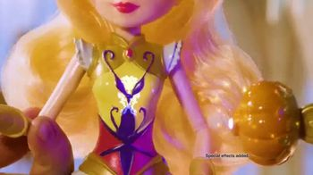 Regal Academy TV Spot, 'Save the Day' - Thumbnail 5