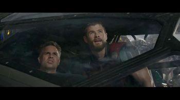 Thor: Ragnarok - Alternate Trailer 18