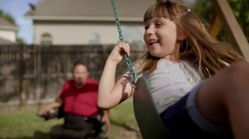 Disabled American Veterans TV Spot, 'Benefits and Education' - Thumbnail 5