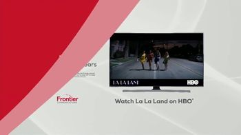FiOS by Frontier TV Spot, 'Cable Keeps Raising Prices: Two Years ' - Thumbnail 5
