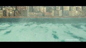 Geostorm - Alternate Trailer 18