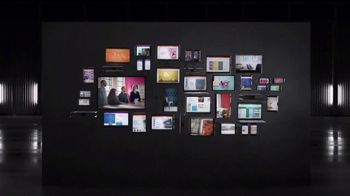 Microsoft Office 365 + Teamwork TV Spot, 'Detroit Wallpaper Co.' - Thumbnail 1