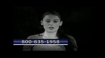 The Addiction Network TV Spot, 'Beat Addiction' - Thumbnail 1