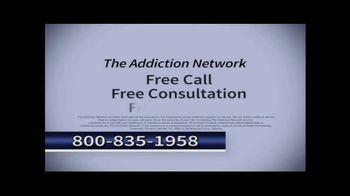 The Addiction Network TV Spot, 'Beat Addiction' - Thumbnail 10