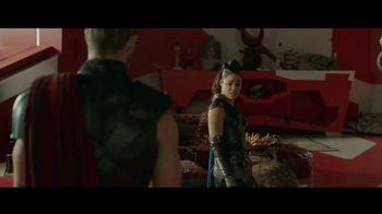 Thor: Ragnarok - Alternate Trailer 19
