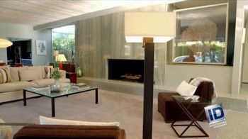 Houzz TV Spot, 'Investigation Discovery: Interior Design' - Thumbnail 5