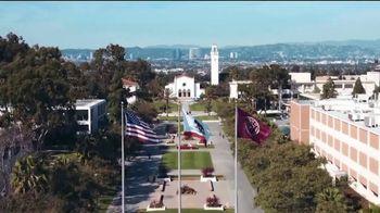 Loyola Marymount University TV Spot, 'Open House: Clear Path' - Thumbnail 2