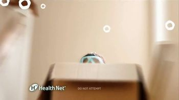 Health Net PPO Plan TV Spot, 'Reliable Coverage' - Thumbnail 5