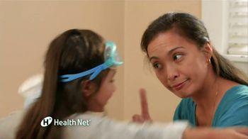 Health Net PPO Plan TV Spot, 'Reliable Coverage' - Thumbnail 6